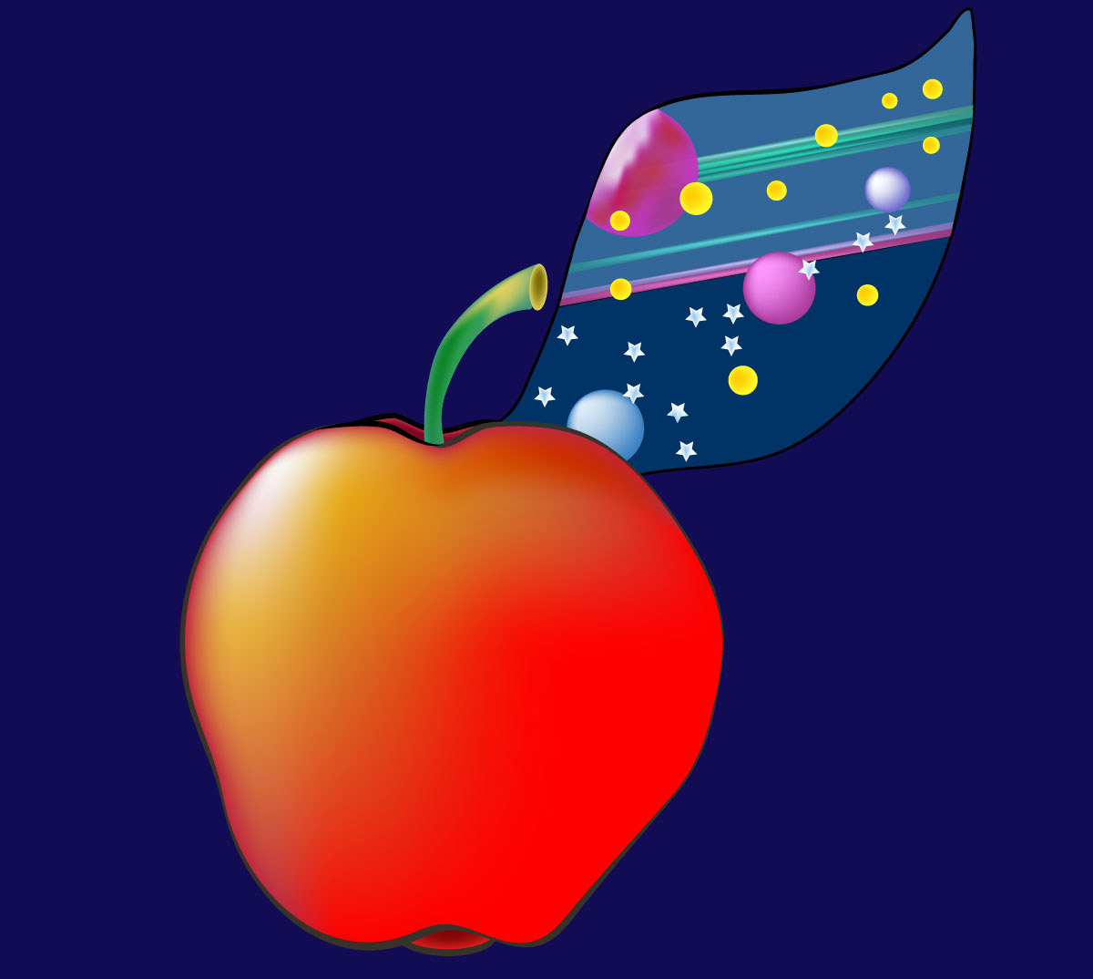 apple-dipped-copy-3cropped